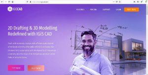2D Drafting & 3D Modelling